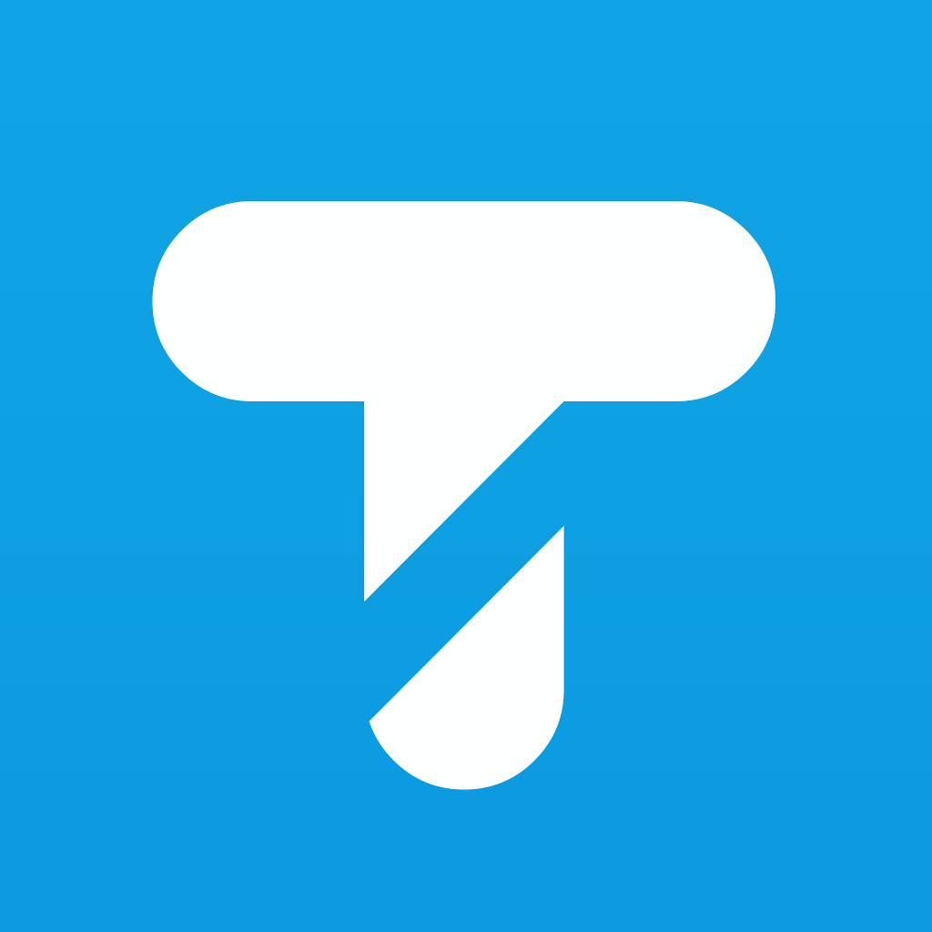 Topiic.com - Der neue, clevere Themenchat